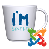 Joomla_3.x._How_to_add_a_new_page_without_sidebars-fi