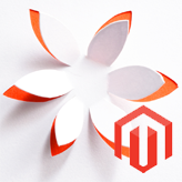 Magento_How_to_add_a_simple_product_fi