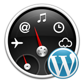 WordPress_How_to_manage_widgets-fi