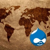 drupal-google-map-featured