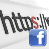 facebook-ssl-featured