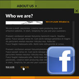 facebook-xml-new-readmore-featured