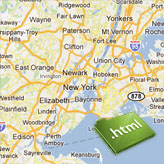 html-change-google-map-featured