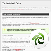 zencart-quide-featured