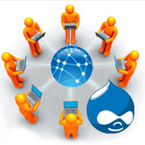 drupal-social-links-featured