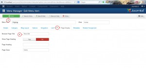 Joomla 3.x. How to change browser page title-2