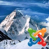joomla-k2-comments-error-feat