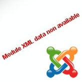 xml_data_not_available-feat