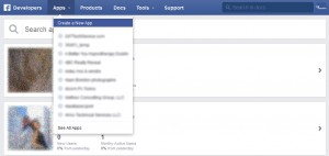 How_to_install_Facebook_template-1