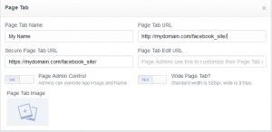 How_to_install_Facebook_template-10