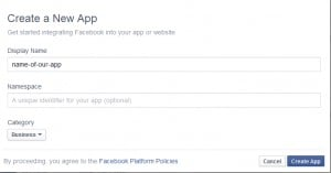 How_to_install_Facebook_template-2