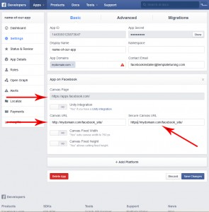 How_to_install_Facebook_template-6