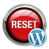 wordpress_admin_details-resetting