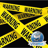 safe_path_empty_warning_in_virtuemart_dealing-with