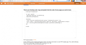Joomla_3.x._How_to_add_Google_Analytics_tracking_code-1