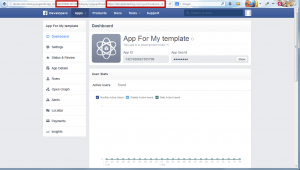How_to_install_Facebook_template-13