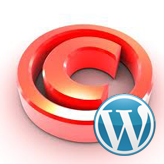 WordPress_How_to_edit_footer_copyright-fi