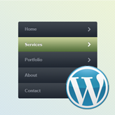 WordPress_How_to_manage_menus-fi