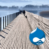 Drupal_7.x._How_to_install_sample_data-fi