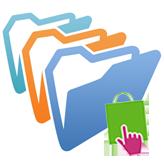 PrestaShop_1.6.X._How_to_manage_categories_menu-fi